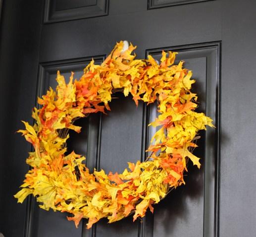 Wreath 002