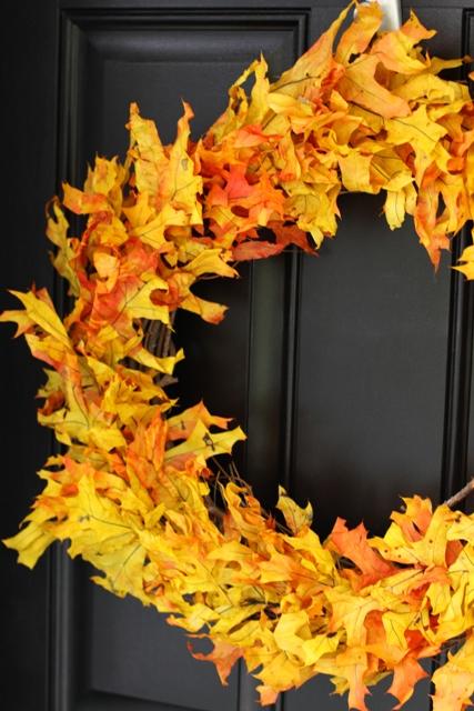 Wreath 003